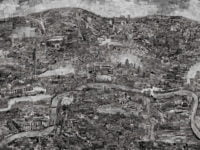Sohei-Nishino-London-coll-001