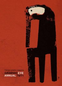 Joaquin-Pertierra_Graphic-Eye3
