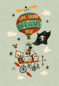 let-your-dreams-fly