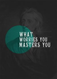 what-worries-you